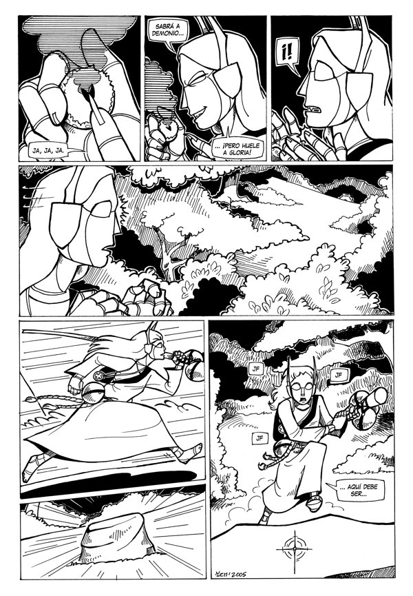 Betzrel 1 pag 3
