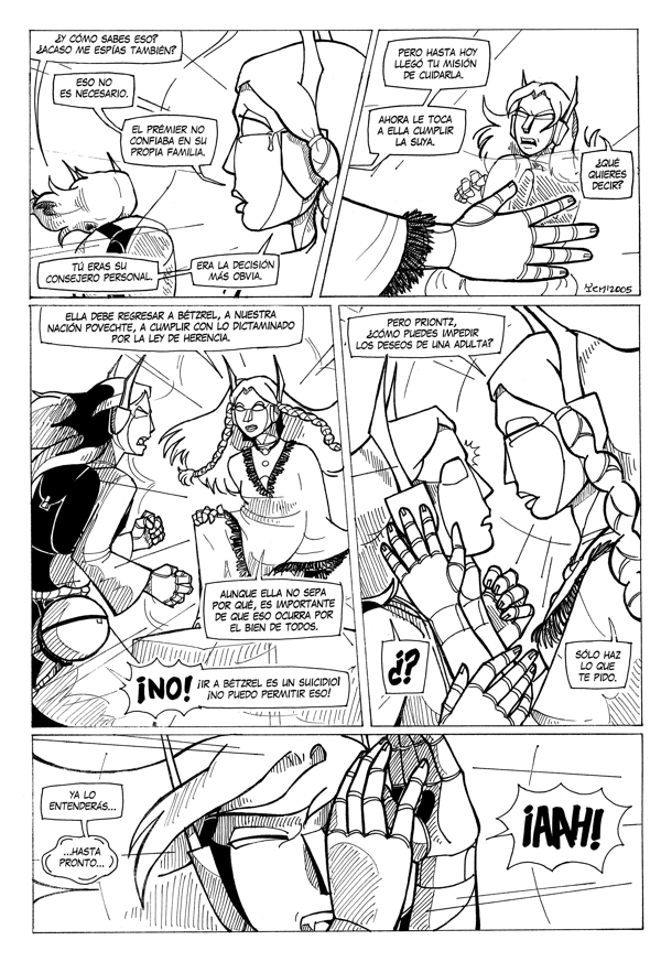Betzrel 1 pag 6