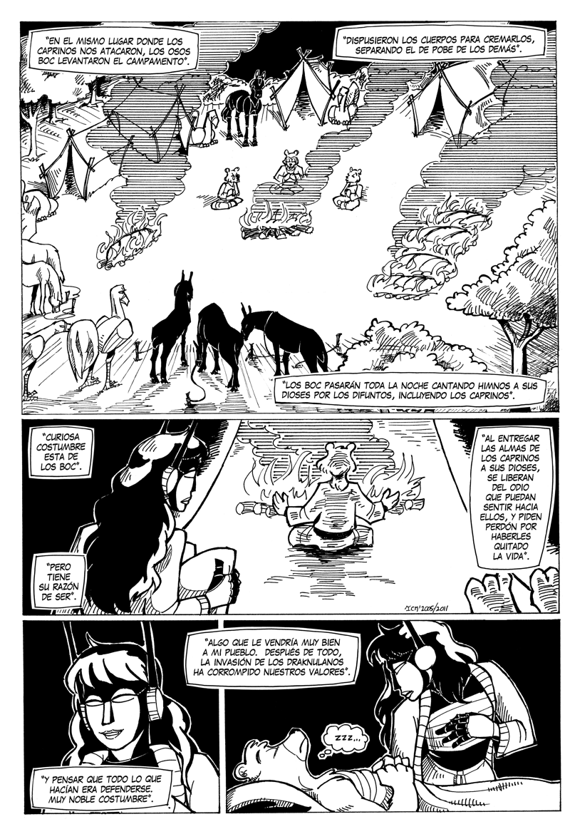 Betzrel 1 pag 15