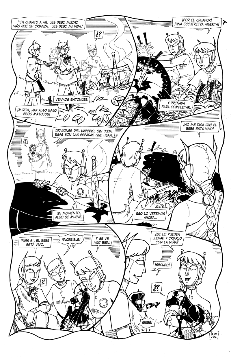 Betzrel 1 pag 18